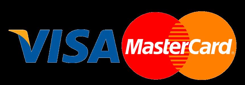 Visa e Mastercard bookmaker non aams